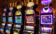 Standard Online Slot machine Tips
