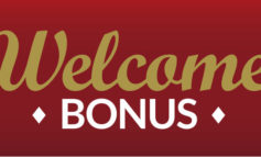WELCOME BONUS COMPARISON OF ONLINE CASINO MALAYSIA