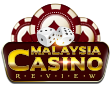 Malaysia Top Online Casino Listing l Secure Your Odds