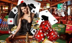 Do online casinos cheat?