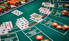 What Blackjack mistakes are truly costing yout