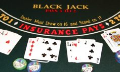 Should I take Also Cash in Blackjack?