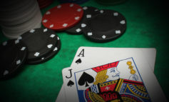 Selecting the Best Blackjack Variant