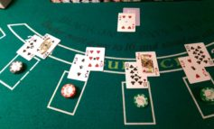 The best ways to wager in Blackjack