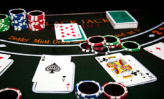 Shortcuts to Learning Basic Blackjack Strategy