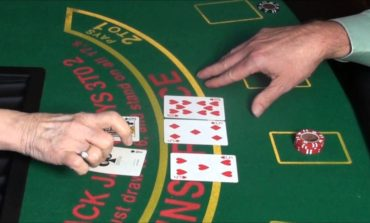 How To Play Blackjack Online – Learn Basic Rules