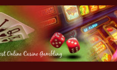 Read these Tips on choosing the Best Online Casinos