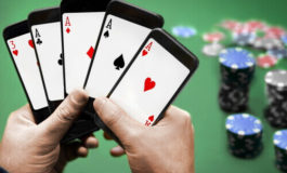 Tips to Play Soft hands and Hard Hands – Online Blackjack