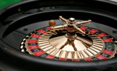 Understanding the Roulette Wheel | Secret Winning Tips
