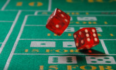 Rules and Strategies to Play Online Craps for Beginners