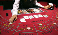 Baccarat Explainer – Interesting Baccarat Facts  B