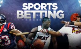 Depositing Bonus Sportsbooks