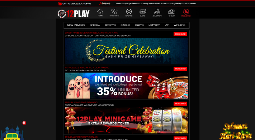 Online Video Poker | Up to $400 Bonus | Casino.com India
