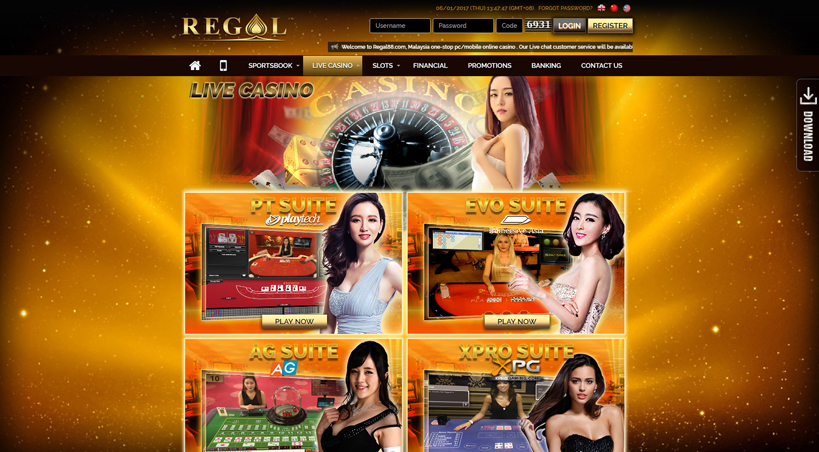 home_regal88__2_819x452