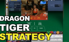 DRAGON TIGER STRATEGY