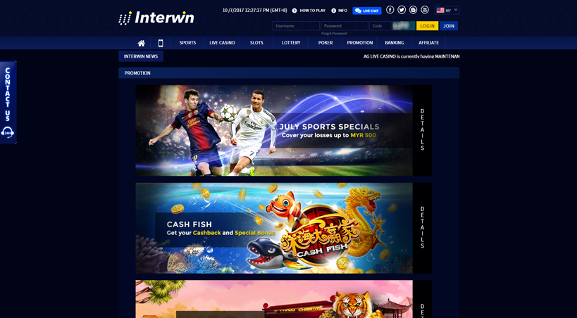 home_interwinpromo_819x452