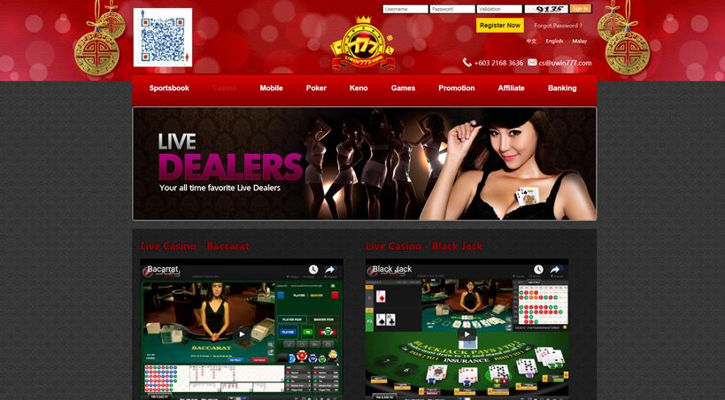 home_uwin777_casino_819x452