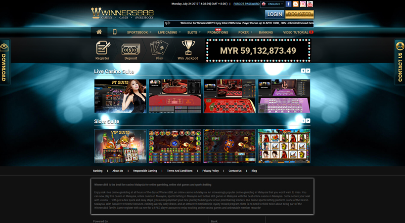 home_winners888_819x452