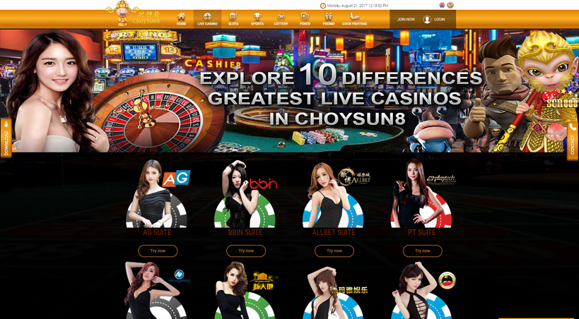 home_choysun8_casino_819x452