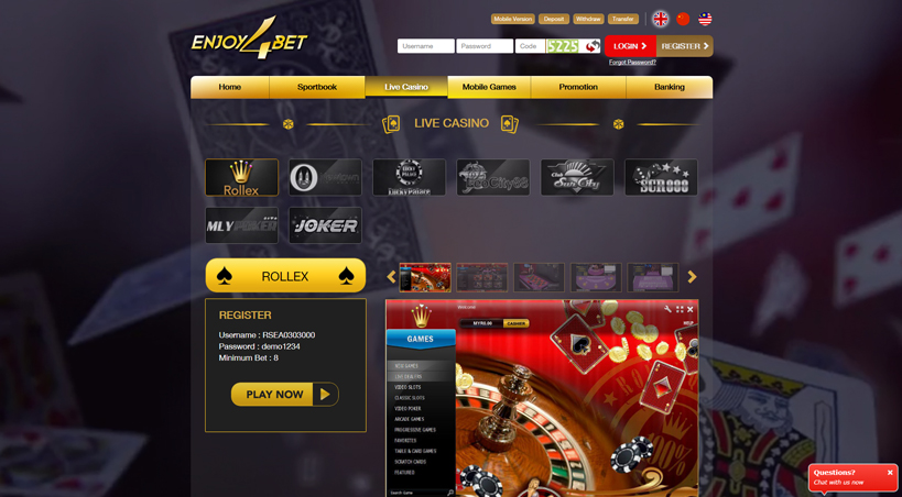 home_enjoy4bet_casino_819x452