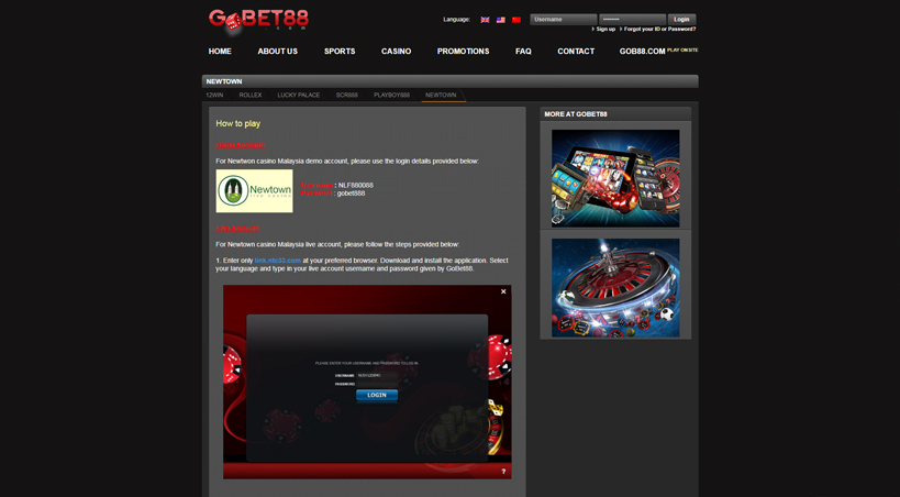 home_gobet88_casino_819x452