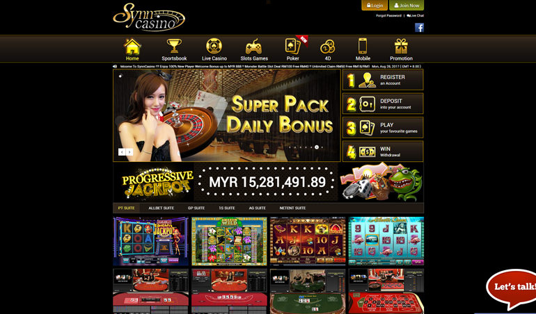 Casino listing us free casino games slot download