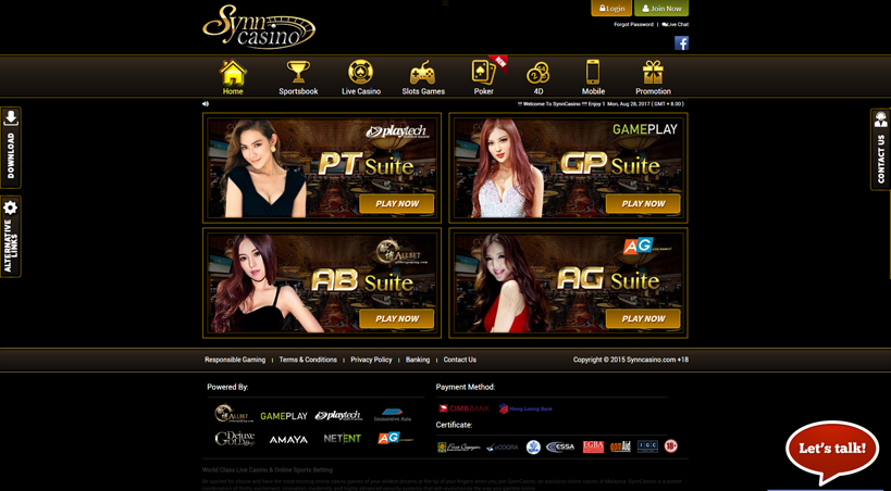 home_synncasino_casino_819x452