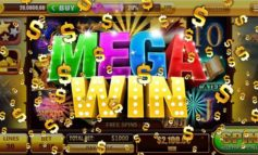 How to Win at Online Slots Games Malaysia - SERIOUSLY NO JOKE!