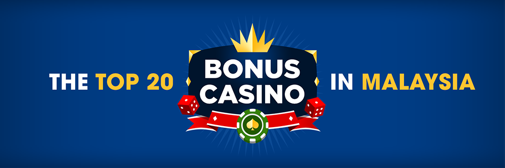 casino-bonuses-10-modified