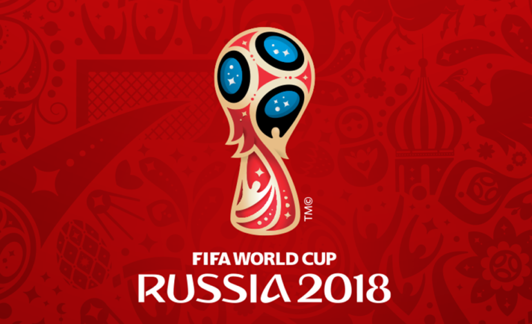 Top 5 Betting Promotion of World Cup 2018 in Malaysia