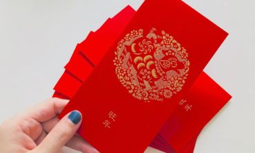 getting rich after chinese new year