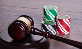 Online Gambling In Malaysia: What Are The Laws?