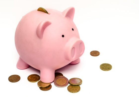 Great Ways To Get Rich Off Your Already Existing Savings