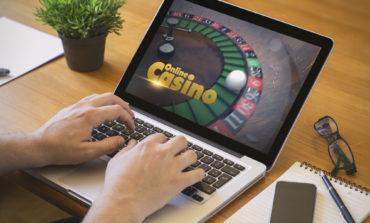 Beat 'Em at Their Own Game: 6 Online Casino Tips That Will Have You Winning Nonstop