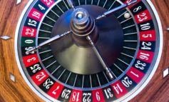 Malaysia Online Casino Tips For Winning Big